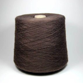 Tammark™ Brown Acrylic Yarn (Based on $10.20 lbs.)