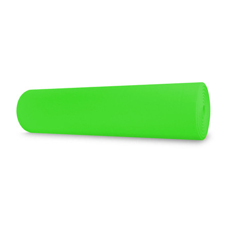 Tammark™ Polyester Lime Green Felt (50 Yard Roll, 1.2 mm Thickness)
