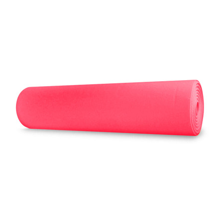 Tammark™ Polyester Hot Pink (50 Yard Roll, 1.2 mm Thickness)