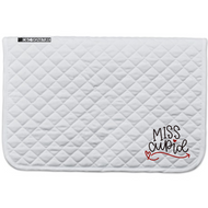"C&C VDay ""Miss Cupid"" Pad"