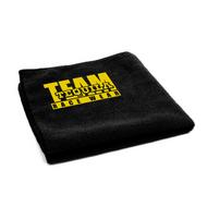 5. TEAM Tequila Race Wear Logo Microfiber Towels - 3 Pack