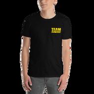 2. TEAM Tequila Race Wear Logo T-Shirt