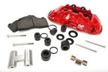 AP Radi-Cal Big Brake Kit (E46 M3)