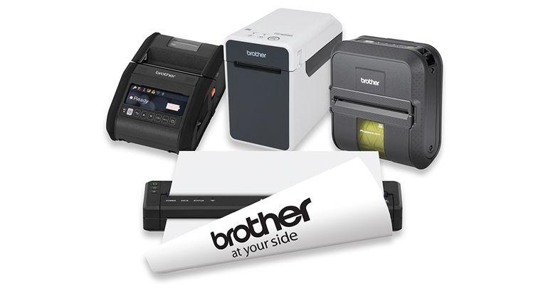 bms-product-family-brochure-image.jpg