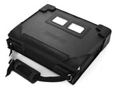 Panasonic Toughbook Leather Case