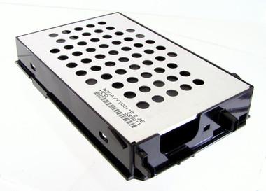 Panasonic Toughbook CF-53 HDD Caddy DFWV99A0173