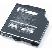 Panasonic Toughbook CF-30 CD/DVD Multi-Drive CF-VDM302AU