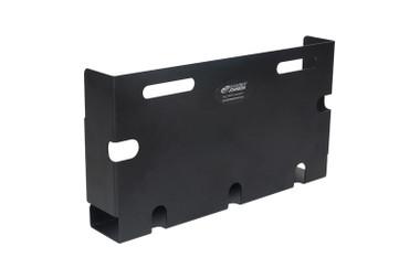 Gamber Johnson Side Storage Pocket 7160-0464
