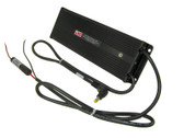 Gamber Johnson 12-32 Volt LIND Warehousing Power Adapter for use with Getac Docking Stations/Cradles 7300-0413