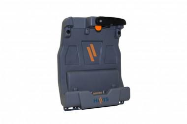Havis Getac F110 Dock, Integrated Power DS-GTC-202