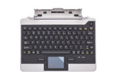 FZ-G1 Jumpseat Keyboard IK-PAN-FZG1-NB-C1