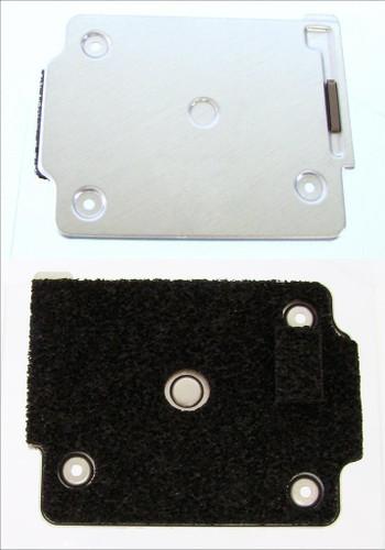 Panasonic Toughbook CF-19 Keyboard Shield Cover DFHM0406