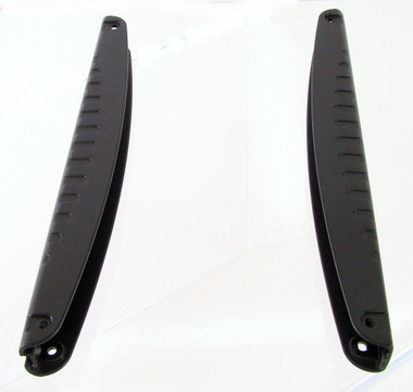 Panasonic Toughbook CF-19 Flush Antenna Covers DFHR6413ZA