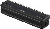 Brother PocketJet 7 200dpi Thermal Printer PJ722
