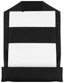 Brother PocketJet Roll Up Carrying Case LBX019