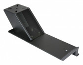 Havis Ford Expedition Heavy-Duty Mount C-HDM-109