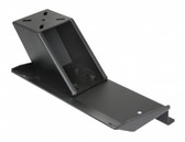 Havis Ford F-Series Heavy-Duty Mount C-HDM-142