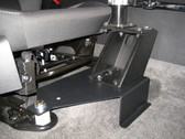 Havis Base Ford Focus, 11-16 C-HDM-160