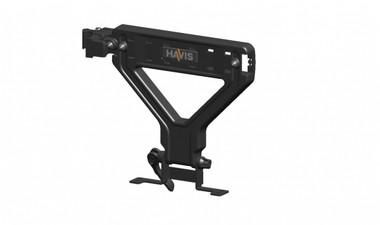 Havis Screen Support Dell, 400 DS-DA-412