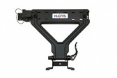 "Havis Screen Support 10.5"" High DS-DA-410"