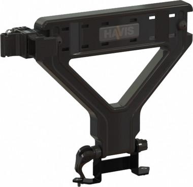 Havis Screen Support GTC-300 DS-DA-413