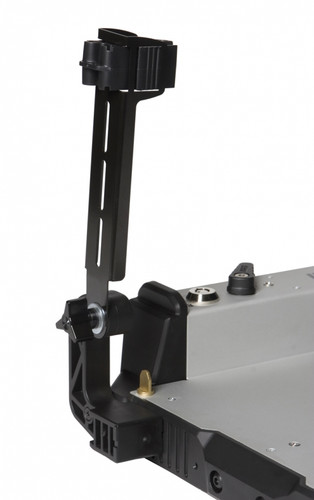 "Havis Screen Support 10.1"" High DS-DA-409"