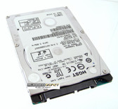 HGST WESTERN DIGITAL 250GB 5400 RPM HDD