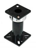 "Havis 5.5"" Pole Telescoping Base C-HDM-208"