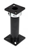 "Havis 8.5"" Pole Telescoping Base C-HDM-209"
