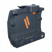 Havis FZ-M1 Dock w Power Supply Dual Pass DS-PAN-906-2