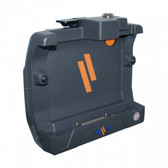 Havis FZ-M1 Dock Dual Pass DS-PAN-901-2