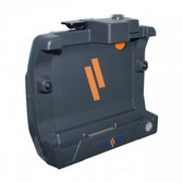 Havis FZ-M1 Dock w Power Supply DS-PAN-905