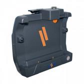 Havis FZ-M1 Cradle DS-PAN-903