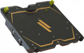 Havis V110 Cradle DS-GTC-303