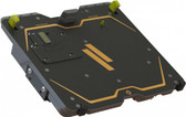 Havis V110 Dock DS-GTC-301