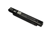 Brother PocketJet 7 Lithium Ion Battery PA-BT-002