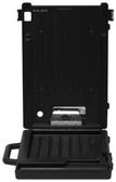 Brother PocketJet 7 Fanfold Case PA-FFC-710LHC