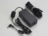 Brother PocketJet AC Adapter and AC Cable LB3834