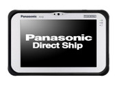 Panasonic Toughpad FZ-B2B025AAM