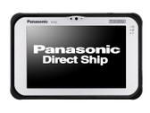 Panasonic Toughpad FZ-B2BW02BBM