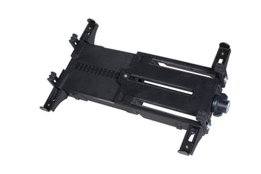 Gamber Johnson TabCruzer Mini: Universal Tablet Cradle 7160-0774