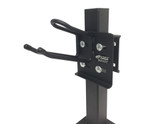 Gamber Johnson Barcode Scanner/Mobile Computer Mount 7160-0854
