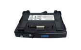 Gamber Johnson Panasonic CF-20 Toughbook Docking Station (Port replication, Dual RF) 7160-0802-02