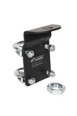 Gamber Johnson MAX3 Pole Mount 7160-0440