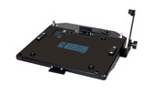 Gamber Johnson Getac V110 Cradle (Triple RF) 7160-0568-03