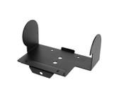 Gamber Johnson SATO MB410I-W2 Printer Bracket 7160-0795