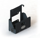 Gamber Johnson Datamax O'Neil RL4 Printer Bracket 7160-0888