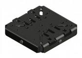 Havis Universal Adapter Plate C-ADP-101