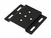 Havis Adapter Plate C-ADP-109