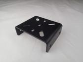 Havis Gamber Johnson Pole Adapter Plate C-ADP-111